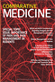 December 2019, Comparative Medicine: Pain Management in Rodents