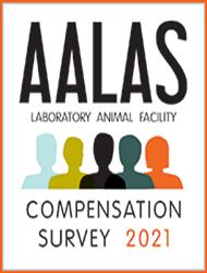 2021 Laboratory Animal Facility Compensation Survey