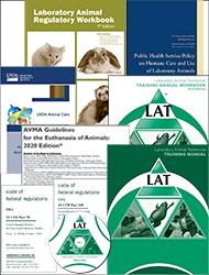 LAT Total Pack (2012)